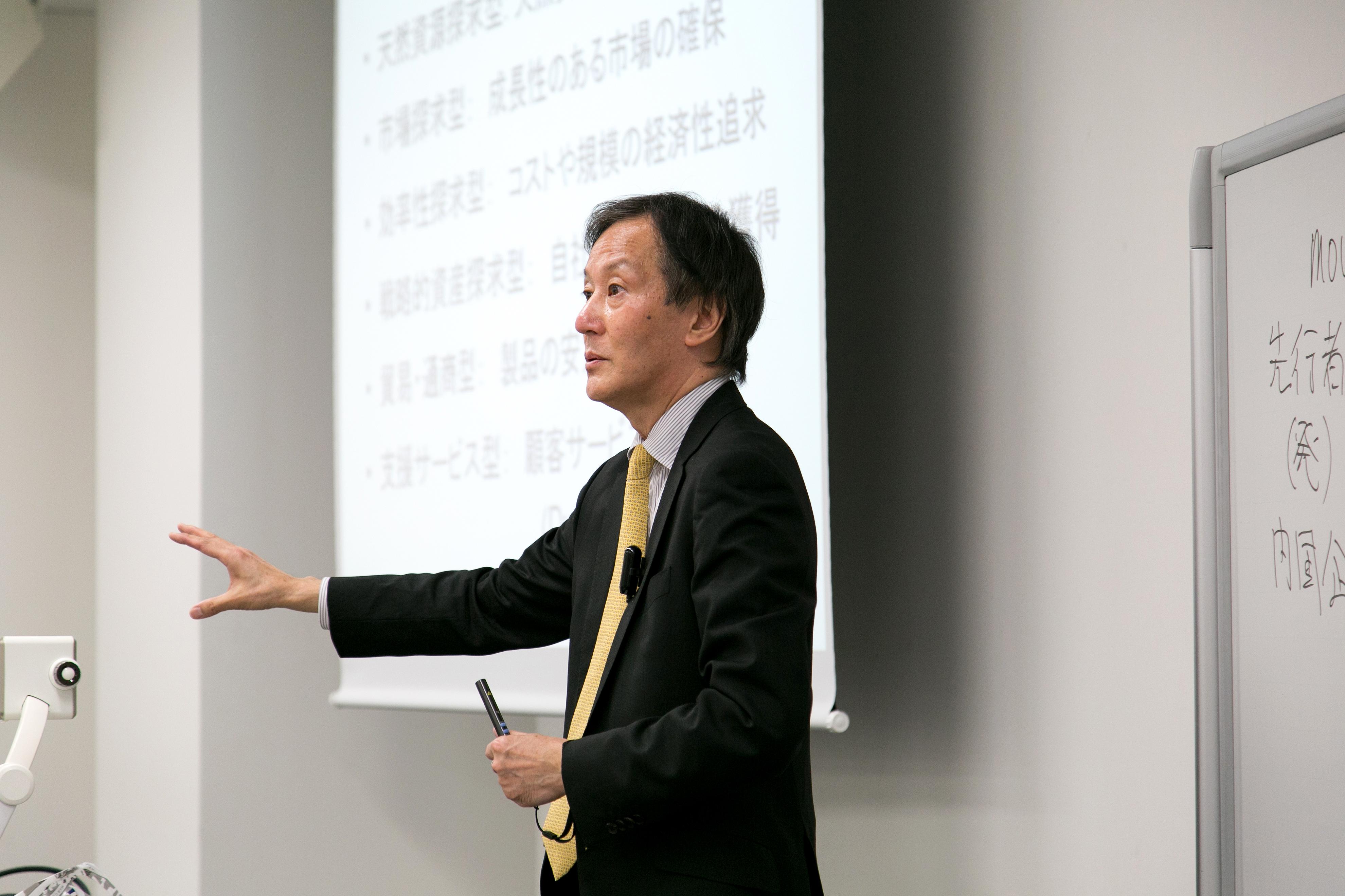 Hiroshi_HOSHINO